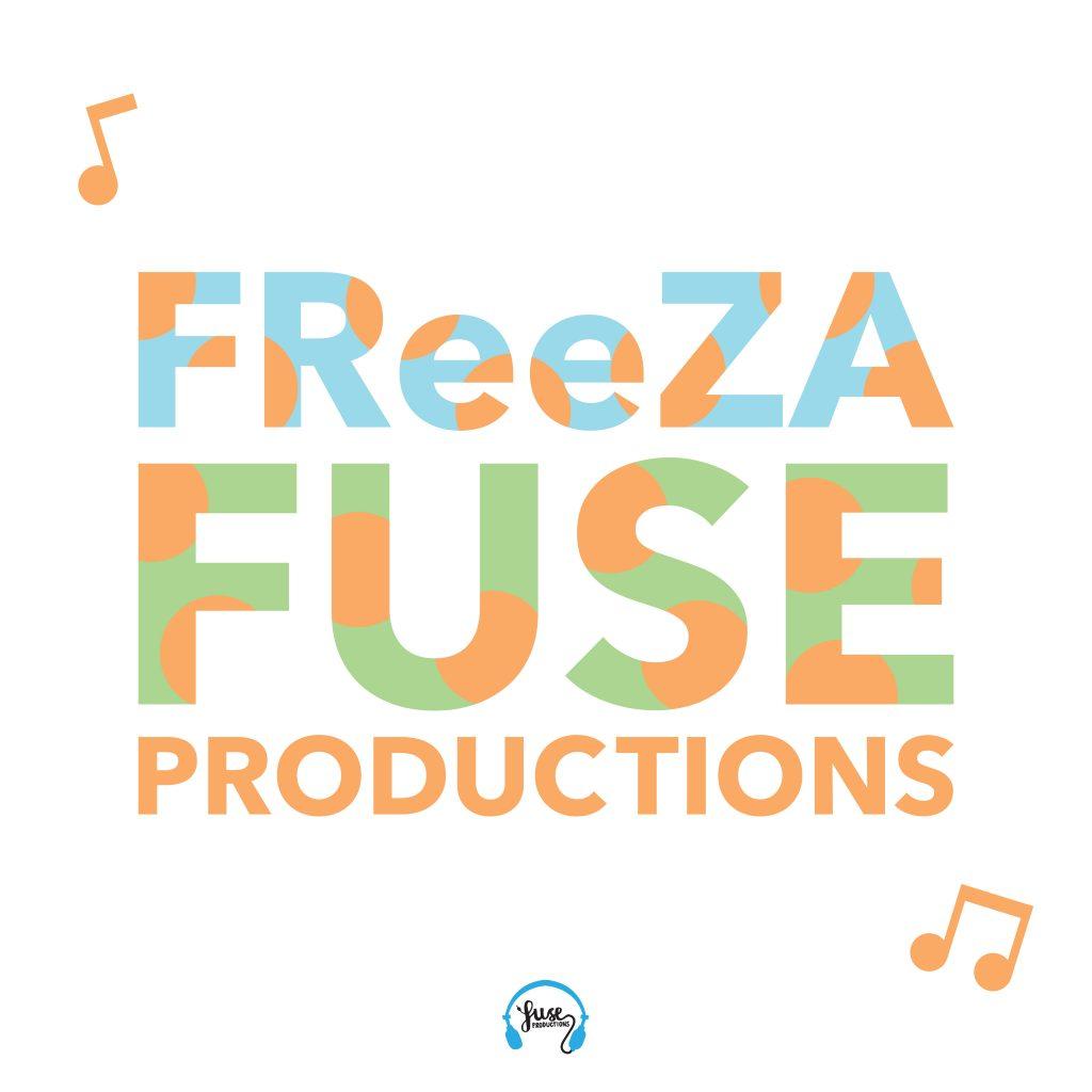 FreezaFuse_Instagram-01