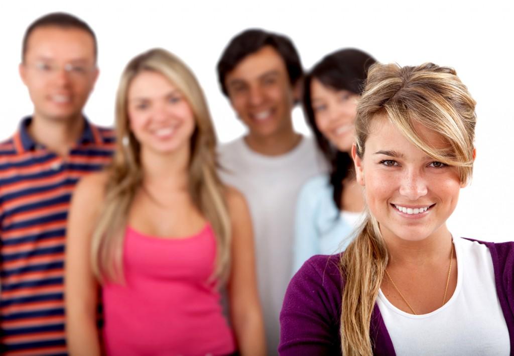 KYFS-2014-Volunteer-Marketing-Image