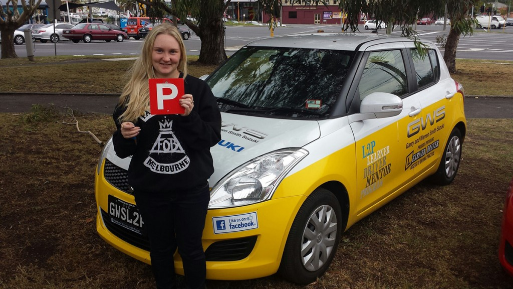 L2P-Learner-Driver-YP
