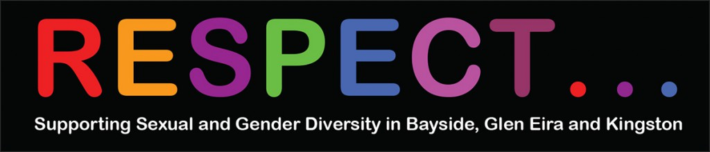 RESPECT-Logo-2014