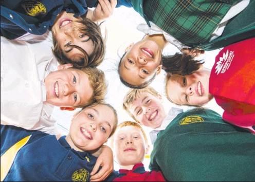 Dingley Schools